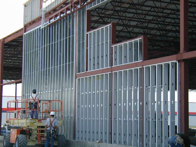 Services Dbn Drywall Amp Acoustics Ltd